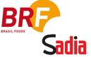 Sadia BR Foods