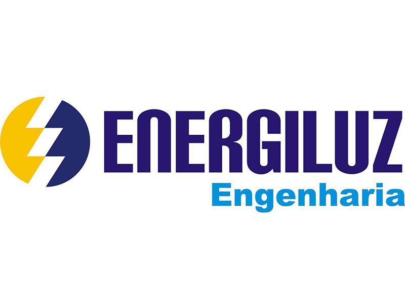 Energiluz Engenharia