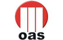 Construtora OAS