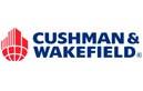Cushmann & Wakelfield