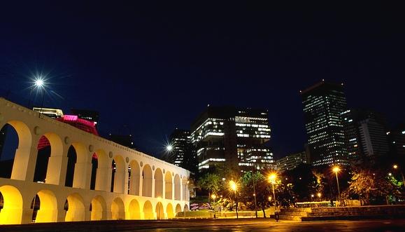 Rio de Janeiro encaminha 175 mil lâmpadas para reciclagem