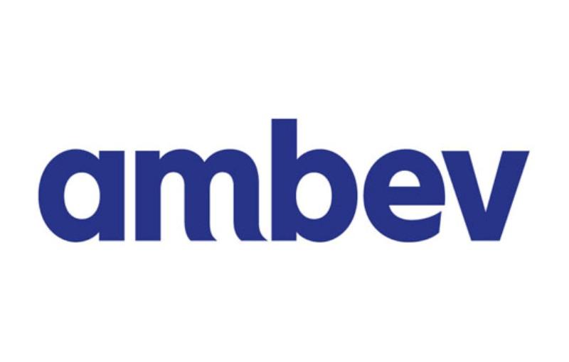 Ambev renova contrato para reciclagem de lâmpadas
