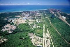 Apliquim Brasil Recicle coleta 25 mil lâmpadas para ArcelorMittal