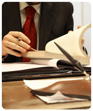 Consulta Jurídica esclarece dúvidas sobre os processos de trituração