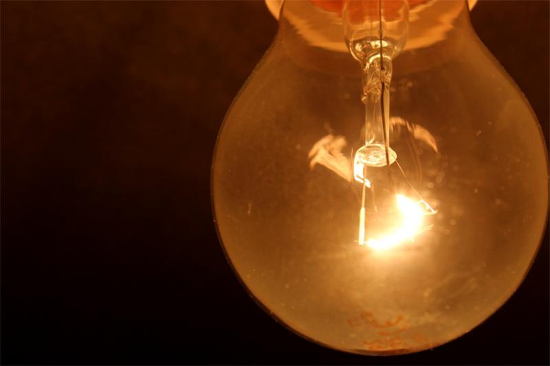 Lâmpadas incandescentes saem do mercado brasileiro