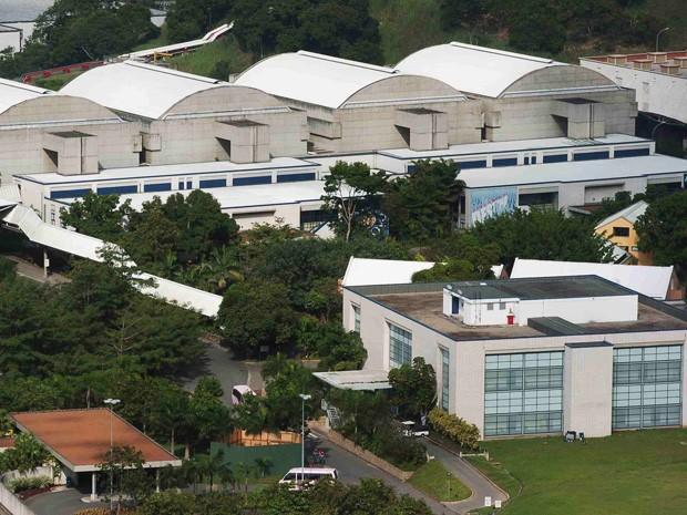 Apliquim Brasil Recicle fecha contrato para atender o Projac, da Rede Globo