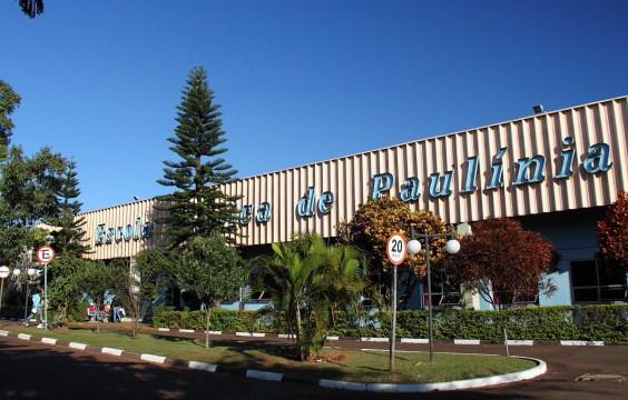 Apliquim Brasil Recicle coleta 2kg de mercúrio líquido em escola de Paulínia/SP