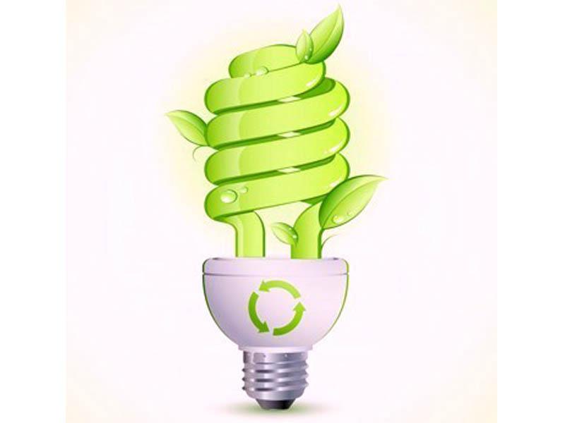 Definidas responsabilidades e estratégias para descarte de lâmpadas fluorescentes no Brasil