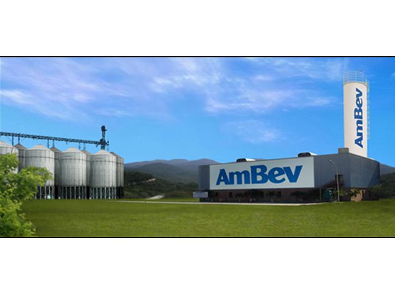 Ambev renova parceria com Apliquim Brasil Recicle em 2015
