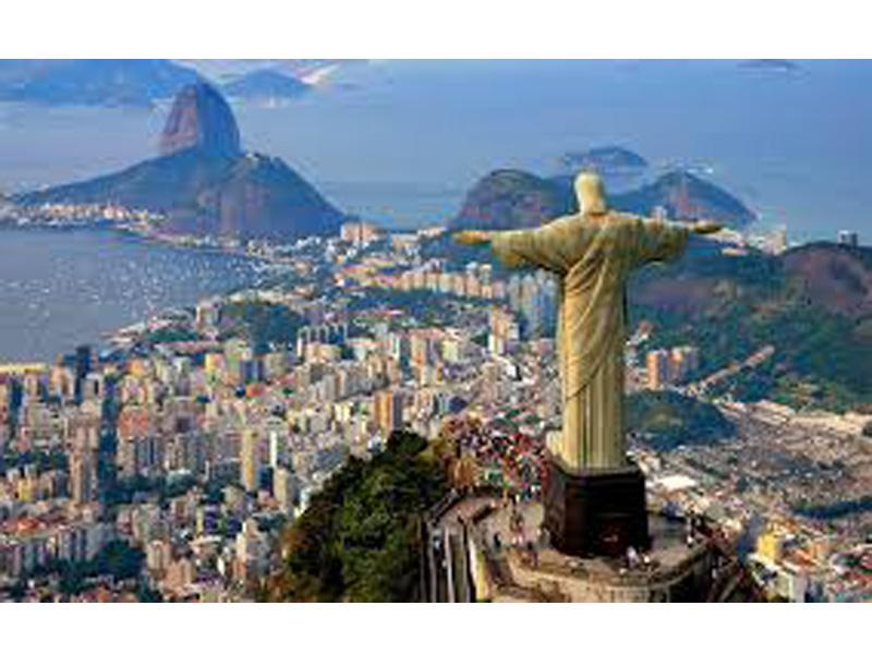 CALI carioca está liberado para funcionamento