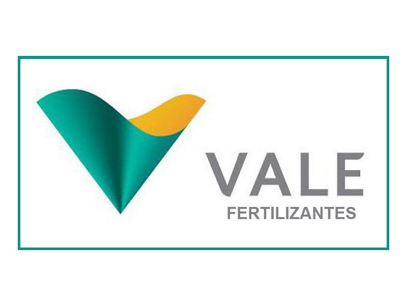 ABR coletará 40 mil lâmpadas da Vale Fertilizantes nos próximos três anos