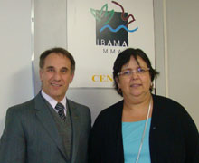 Apliquim Brasil Recicle integra grupo temático de lâmpadas no Ministério do Meio Ambiente