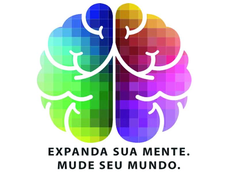Apliquim Brasil Recicle é parceira em mais uma edição da ExpoUlbra