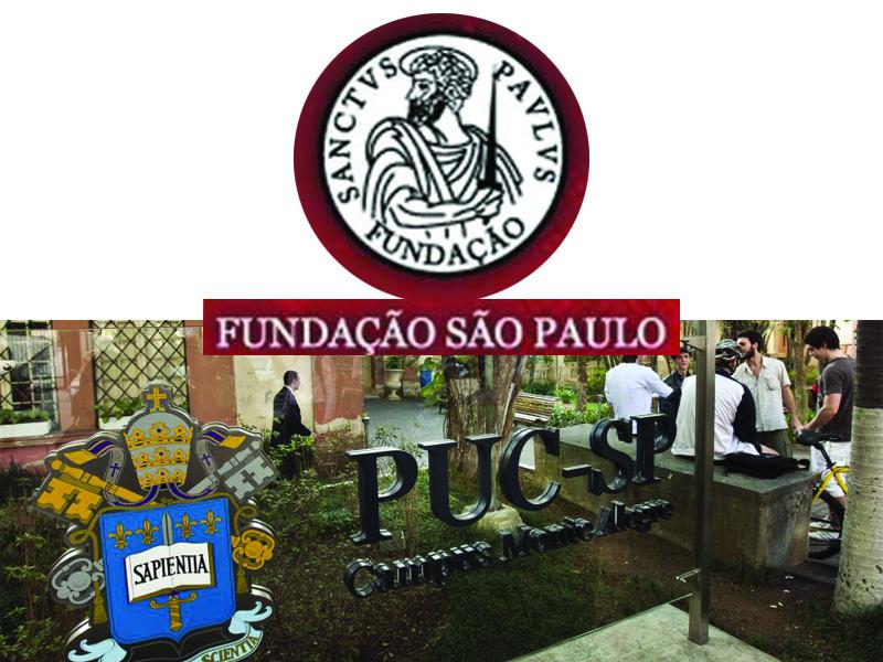 Fundasp é novo cliente da Apliquim Brasil Recicle