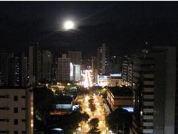 42 mil lâmpadas são coletadas no Ceará