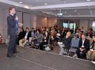 Fórum de Logística Reversa em São Paulo aborda descarte de lâmpadas