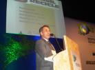 Apliquim Brasil Recicle é destaque no Congresso Internacional de Responsabilidade Social