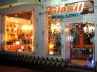 Glasil é ponto de coleta de lâmpadas em Cruz Alta
