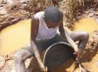 Mercúrio ganha política internacional de controle de resíduos