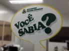Capacitação envolve colaboradores da Apliquim Brasil Recicle
