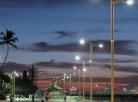 Apliquim Brasil Recicle coleta mais de 30 mil lâmpadas em Fortaleza