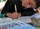 Orientações sobre resíduos mercuriais em Caxias do Sul, no Dia Mundial do Meio Ambiente