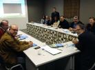 Apliquim Brasil Recicle participa de GT sobre resíduos sólidos da Granpal