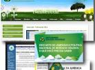 """Apliquim Brasil Recicle lança o espaço """"Saiba Mais"""" em seu website"""