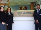 Apliquim Brasil Recicle firma parceria com Sindilojas de Gravataí (RS)