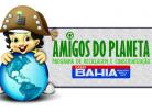 Apliquim Brasil Recicle e Casas Bahia fecham parceria para coletas periódicas