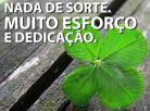 Apliquim Brasil Recicle obtém recertificação do Sistema de Gestão Ambiental