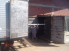 Quinze mil lâmpadas são destinadas ao descarte adequado em São Leopoldo (RS)