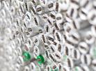 TRT paulista garante reciclagem e descontaminação de 16 mil lâmpadas