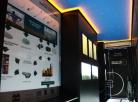 Apliquim Brasil Recicle completa um ano de parceria com o Museu da Lâmpada (SP)