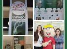 Apliquim Brasil Recicle concientiza jovens sobre os riscos do mercúrio