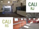 Apliquim Brasil Recicle inaugura duas unidades logísticas