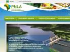 Portal do MMA com informações de licenças ambientais está no ar
