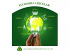 Do berço ao berço - Exemplo para o Brasil - ABR e Indústrias realizam Economia Circular