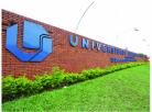 ABR descontaminará cerca de 40 mil lâmpadas da Universidade Federal de Uberlândia