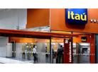ABR e ITAÚ garantem reaproveitamento de três toneladas de materiais recicláveis