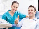 II Simpósio Brasileiro de Odontologia Sustentável acontece nesta quinta-feira (28.01)
