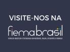 Apliquim Brasil Recicle faz alerta na FIEMA 2016