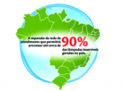 Apliquim Brasil Recicle amplia rede de atendimento no país