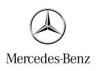 Mercedes Benz realiza auditoria e aprova Apliquim Brasil Recicle