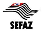 Apliquim Brasil Recicle recolherá mais de 10 mil lâmpadas da SEFAZ-SP