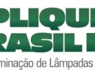 RENOVAÇÃO LICENÇA DE OPERAÇÃO PAULÍNIA
