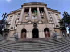 Prefeitura de Santos destina lâmpadas para descontaminação e reciclagem