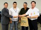 Programa Recicla Lâmpada chega ao município de Pirassununga (SP)