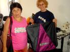 Apliquim Brasil Recicle apoia projeto de sustentabilidade e inclusão social