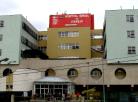 HGI de Itapevi destina mais de mil lâmpadas para recuperação de mercúrio